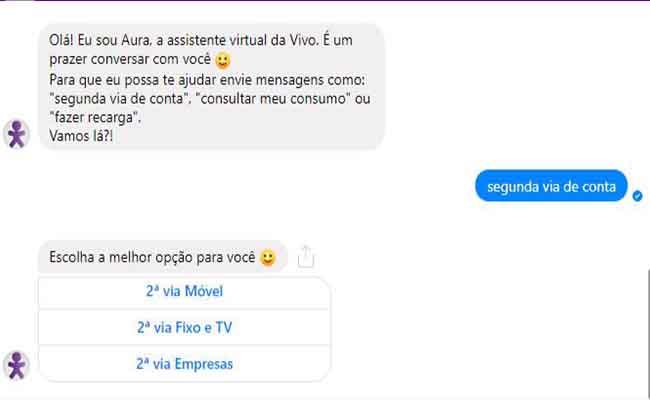 vivo 2 via facebook