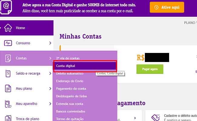 vivo 2 via digital