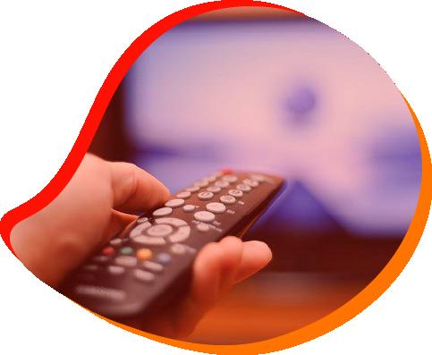 sky tv pré pago pacotes