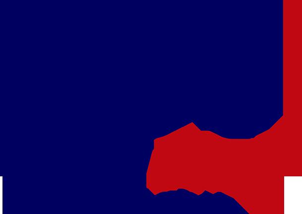 Logo CopyNet Telecom