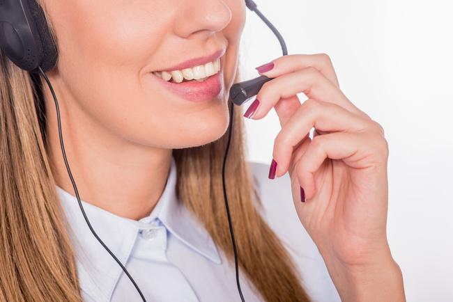 Telefone Oi ouvidoria