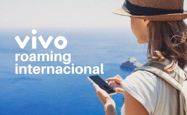 roaming internacional vivo
