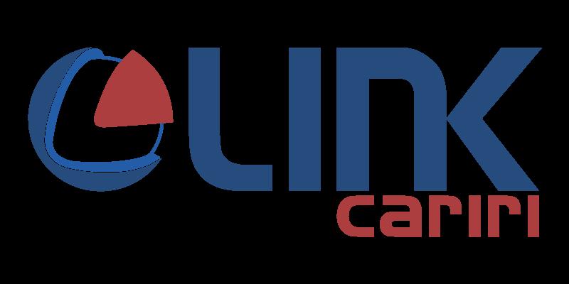 Logo link cariri