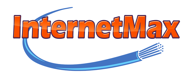 Logo internetmax