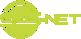 Logo SBS-NET TELECOM