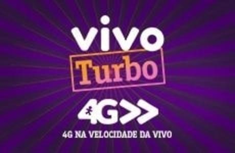 vivo turbo promoção cancelar
