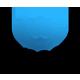 Logo conecta w telecom
