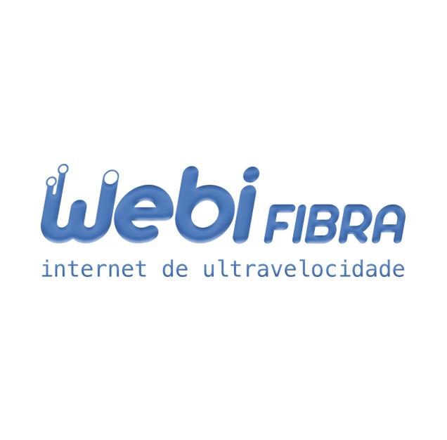 Logo webifibra