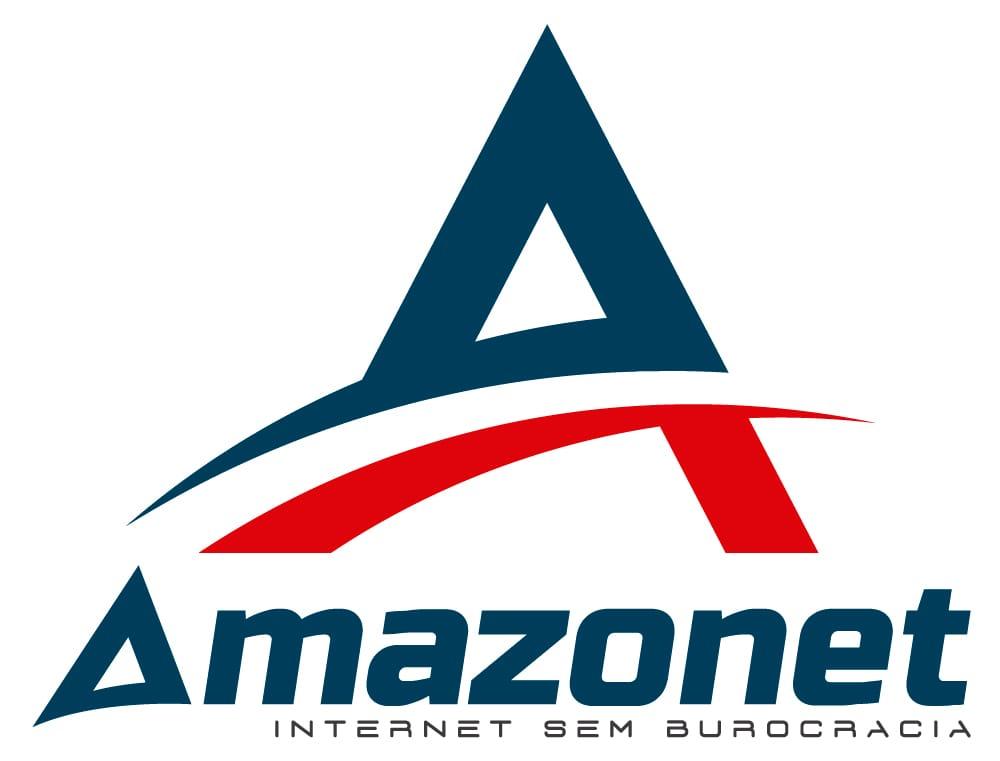 AMAZONET TELECOMUNICAÇÕES