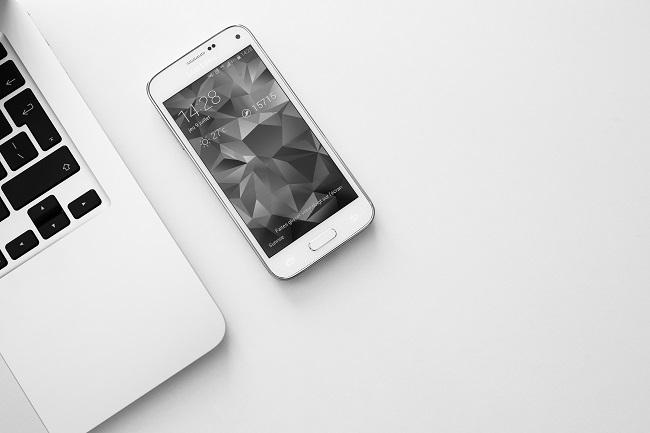 modem claro móvel