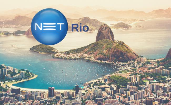 rio net