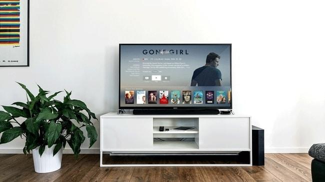 net now tv