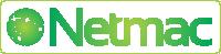 Logo netmac