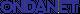 Logo Ondanet