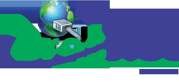 Logo brasnet