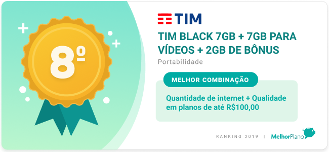 tim black 7gb