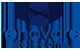 Logo Renovare Telecom