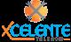 Logo X-Celente Telecom