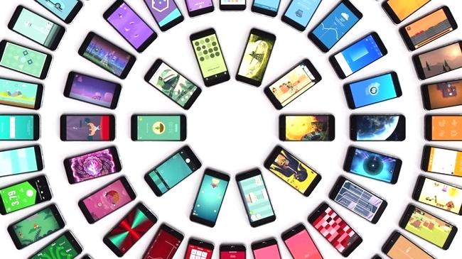 claro celular