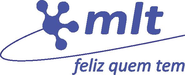 Logo mlt telecom