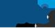 Logo cloud telecom