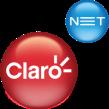 CLARO NET