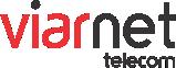 Logo Viarnet Telecom