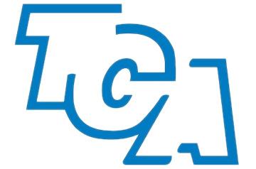 Logo TCA Internet