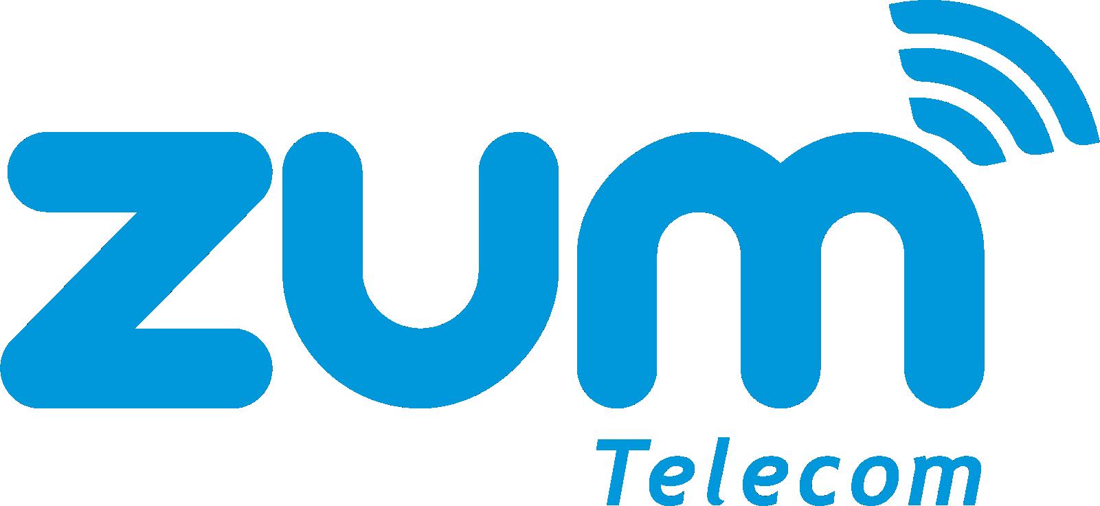 Logo Zum Telecom