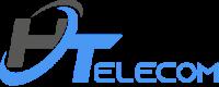 Logo hosanna telecom