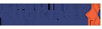 Logo clicknet telecom