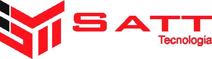 Logo SATT Tecnologia