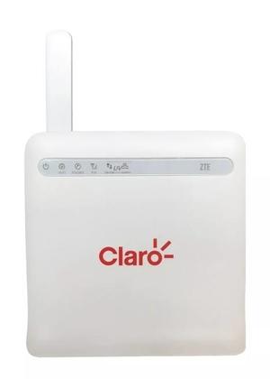 modem claro roteador claro box