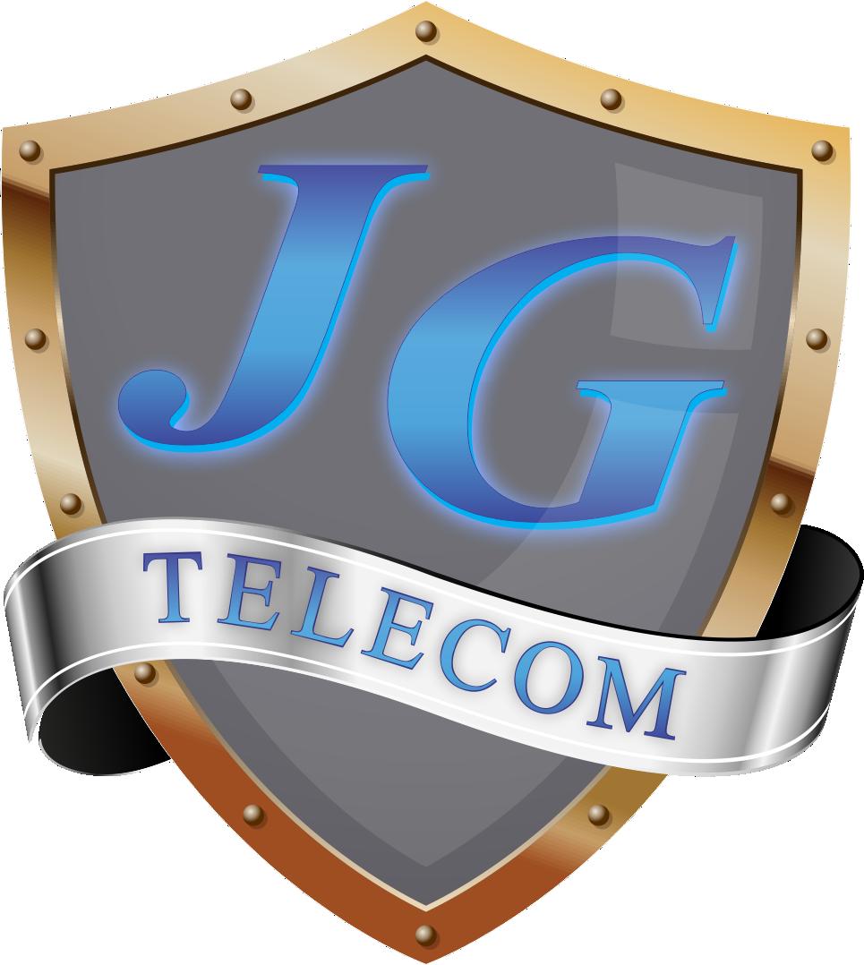 logomarca do provedor vencedor de maior satisfação
