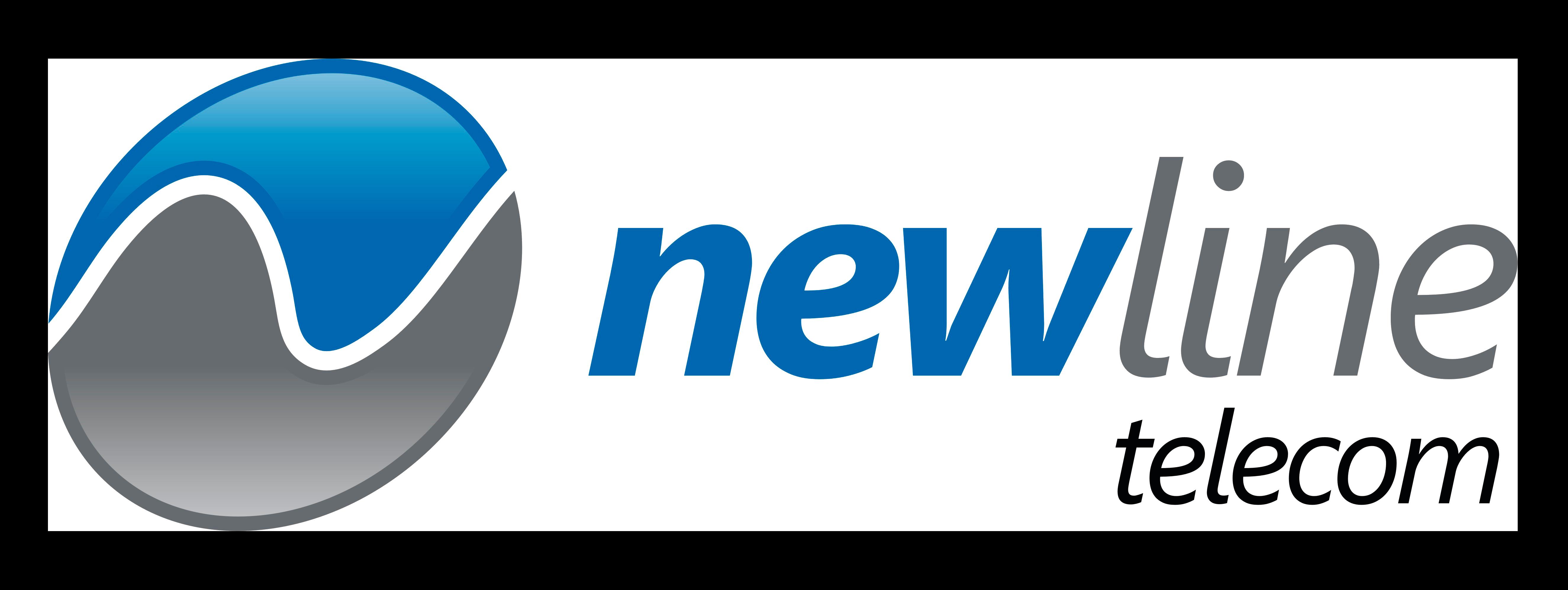 Logo Newline Telecom