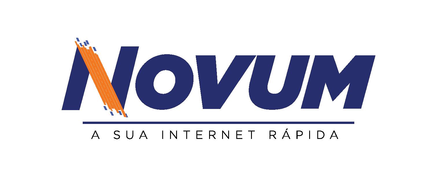 Logo novumnet