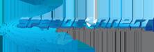 Logo speedconnect