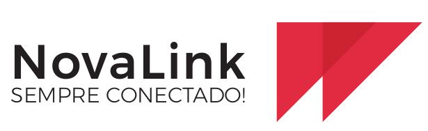Logo NovaLink