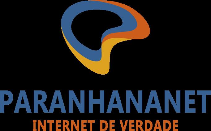 Logo PARANHANANET