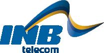 Logo INB TELECOM