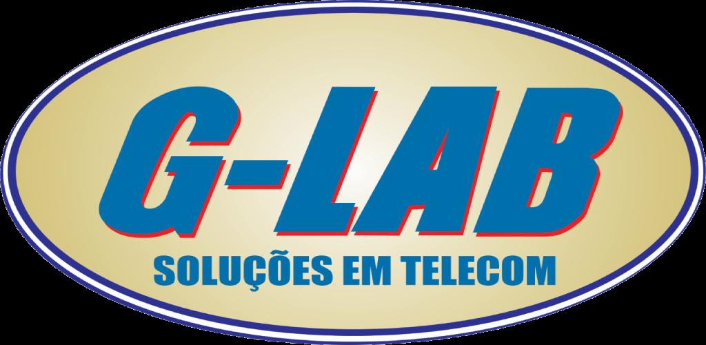Logo GLAB