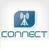 Logo Connect Telecom