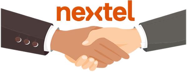Negociacao Nextel Como Negociar Dividas Pelo Whatsapp