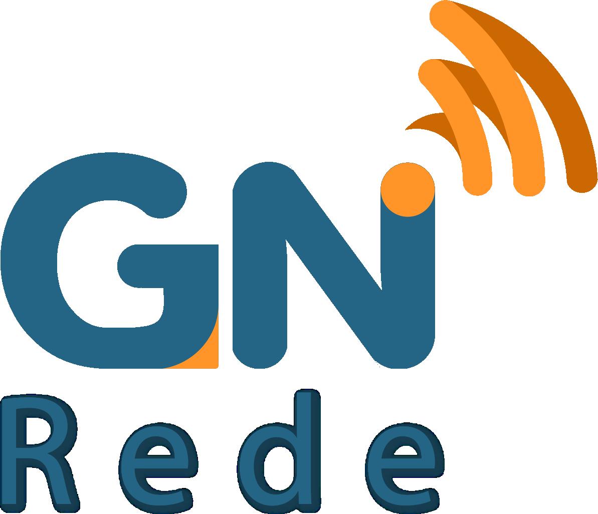 Logo GNRede Telecom