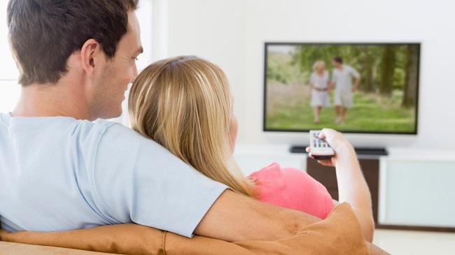 vivo tv