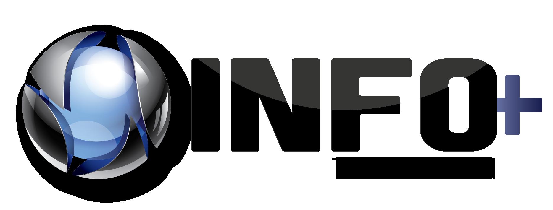 Logo Info Telecom