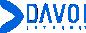 Logo davoi internet