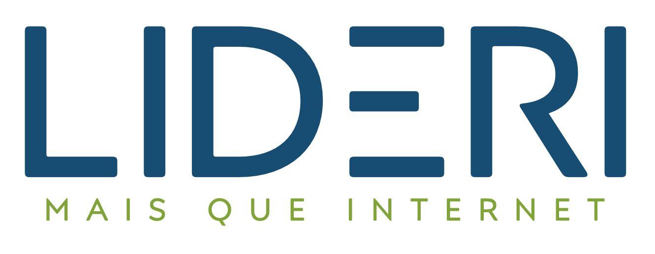 Logo Lideri Telecom