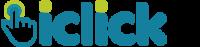 Logo iclick telecom