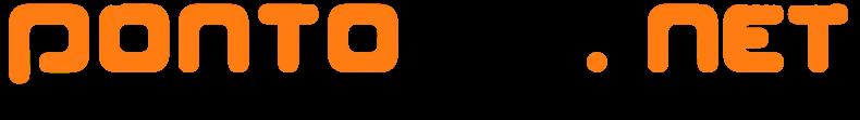 Logo PontoComNet